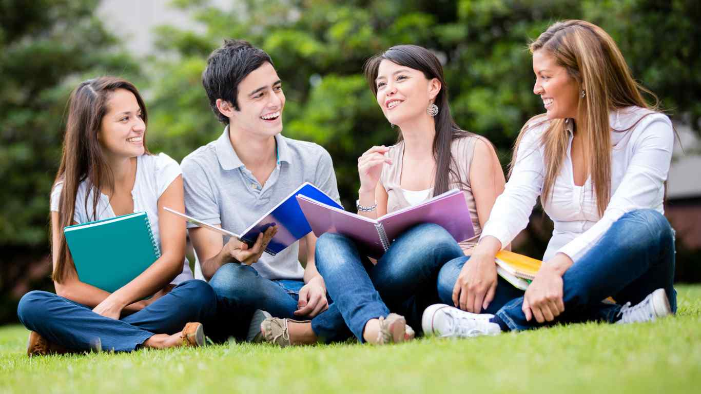 best educational consultants in bangalore