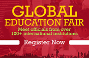joinus4GlobalEducation
