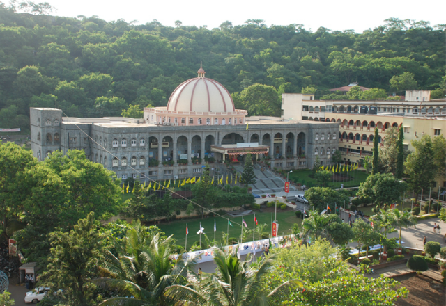 top b schools in bangalore