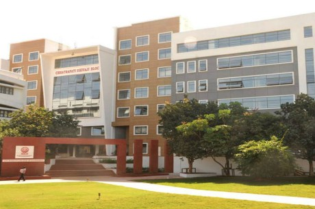 direct btech admission in new horizon college of engineering bangalore