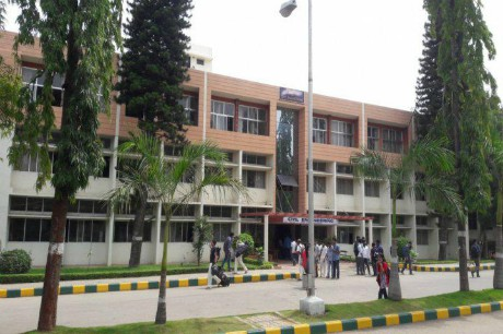 engineering admission under management quota in rv college of engineeringng